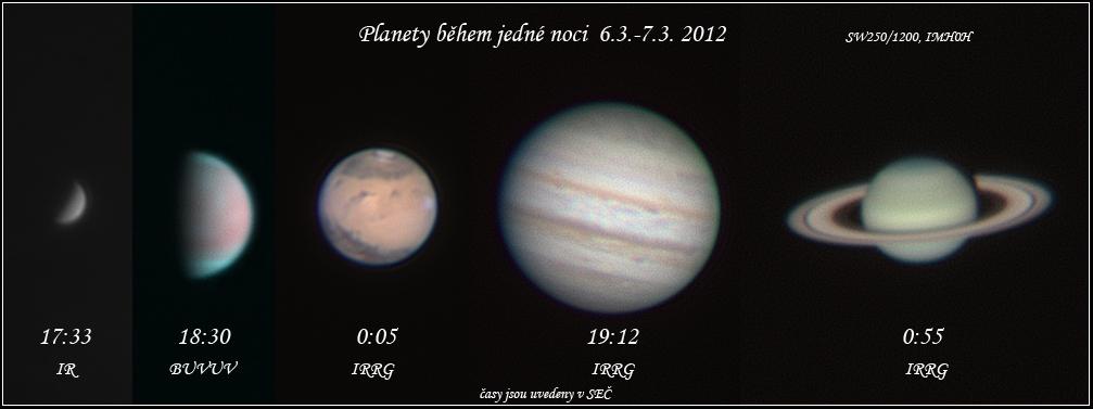 [Obrazek: Planety_pres_noc.jpg]
