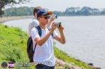 Celodenní výlet Autor: FOS Media