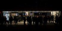 Noc vědců v Brně provázely dlouhé fronty zájemců Autor: Hvězdárna a planetárium Brno