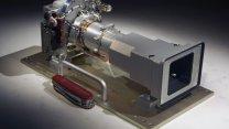 MastCam 34 mm, letový exemplář z roveru Curiosity Autor: MSSS