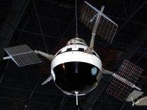 Pioneer 5 Autor: Richard Kruse
