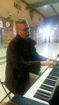 Arnošt Štědrý, autor hudby k filmu