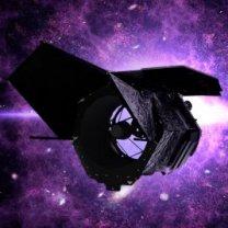 Roman Space Telescope (WFIRST), nástupce HST
