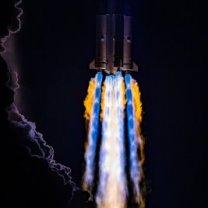 Start rakety CZ-3B s horním stupněm G3 s třetí družicí řady Tiantong-1 dne 19. ledna 2021 Autor: Lysuna
