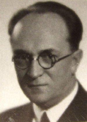 Karel Anděl