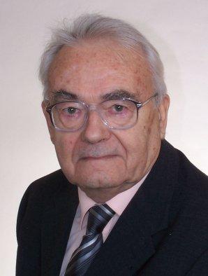 Zdeněk Ceplecha