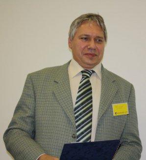 Petr Kulhánek