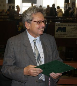 Antonín Vítek