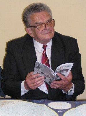 Oldřich Hlad