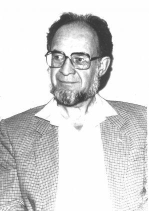 Zdeněk Kvíz