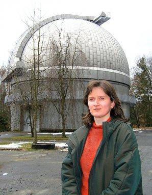 Lenka Kotková, zdroj: wikipedia.org