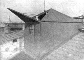 Observatoř Karla Nováka