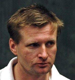 Václav Knoll Autor: www.astropardubice.cz