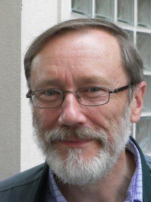 Prof. RNDr. Petr Heinzel, DrSc. Autor: ČAS