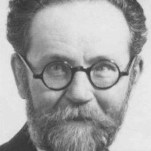 František Nušl