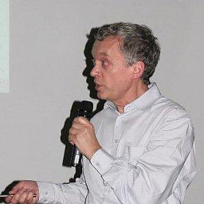 Petr Hadrava