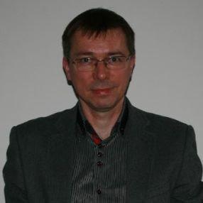 Mgr. Petr Pravec, Ph.D. Autor: Vladimír Libý, Astropis