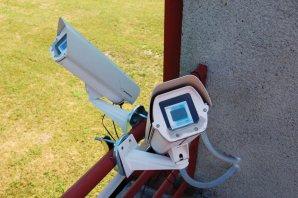 Dva ze tří spektrografů na Hvězdárně Valašské Meziříčí. Autor: Hvězdárna Valašské Meziříčí