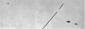 Meteor č. 2 z 13.8.1899 23