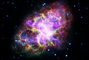 098041.png Autor: NASA