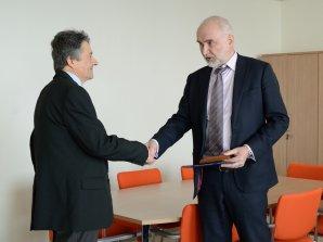 Cena Jindřicha Zemana za rok 2017