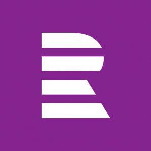 Logo ČRo Dvojka Autor: Český rozhlas