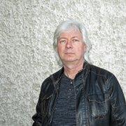 Miloš Rábl