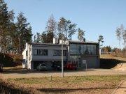 Astronomický park muzea Mikuláše Koperníka ve Fromborku - hlavní budova Autor: Jaromír Ciesla