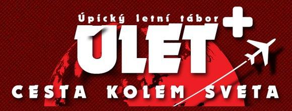ÚLeT+ titulní banner