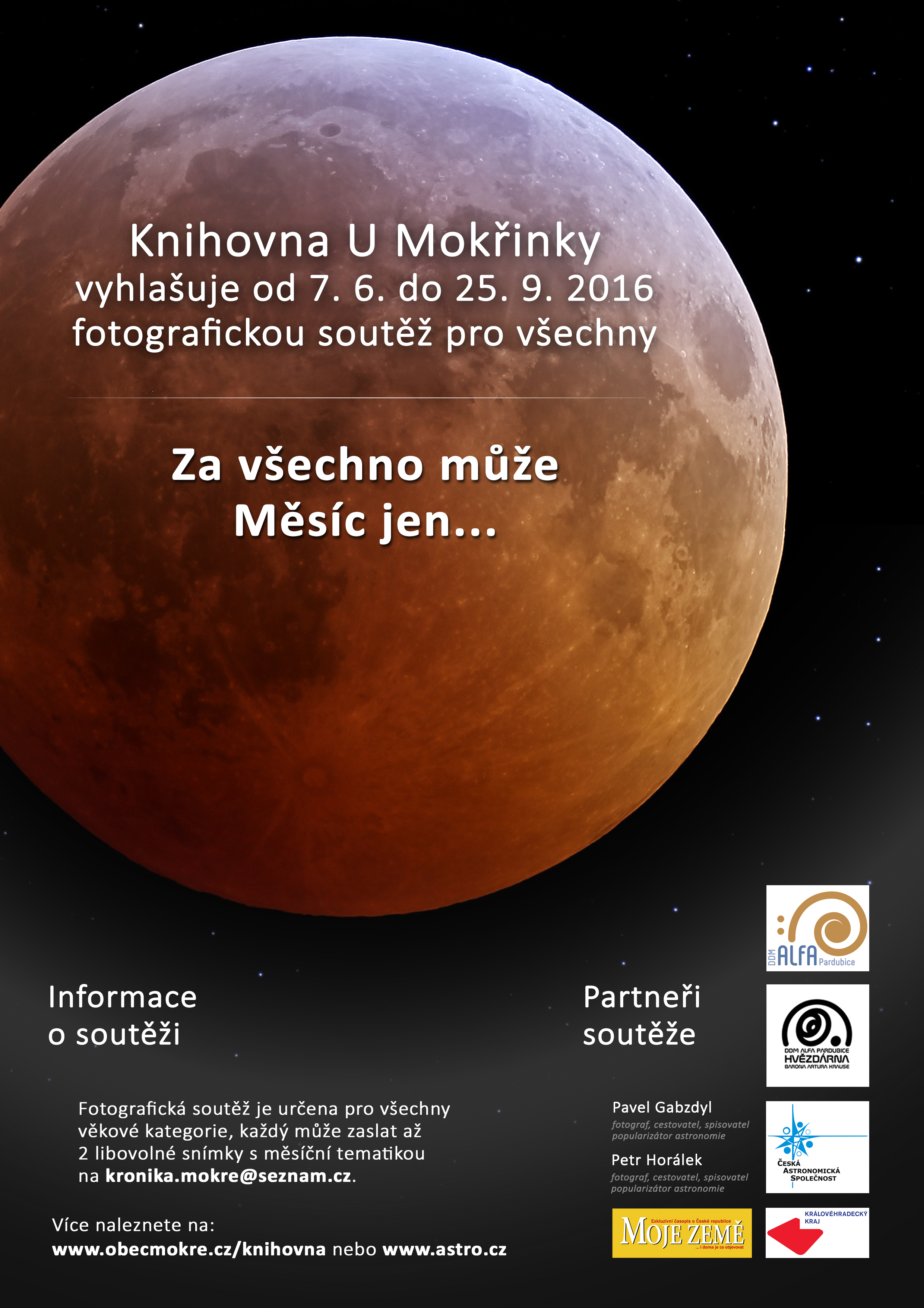 Nemovitosti Provodov-onov | sacicrm.info