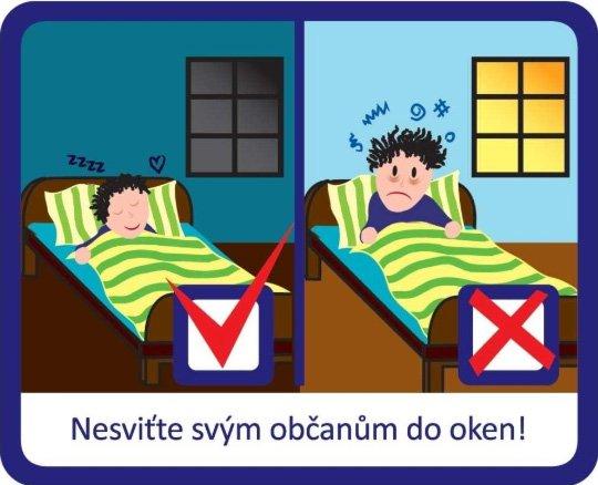 055297.jpg Autor: Petra Svobodová