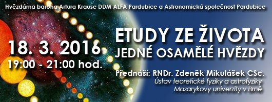 banner_etudy Autor: Petr Komárek