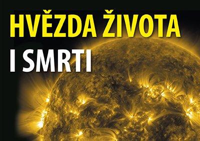 Premiérový obrázek Autor: Martin Vilášek